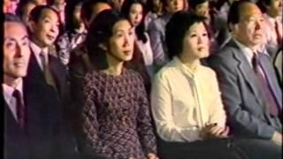 사랑의 스잔나 1976. 졸업의 눈물.ts