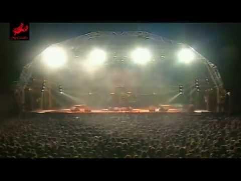 Sepultura - Live at Dr. Music Festival 1996 (Full Concert) ᴴᴰ