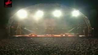Sepultura - Live at Dr. Music Festival 1996 (Full Concert) HD