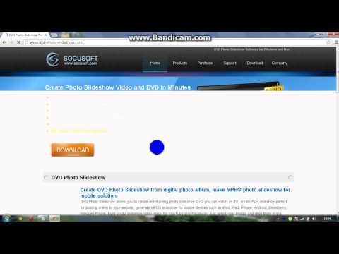 Windows 7 ucun bluetooth proqrami yukle