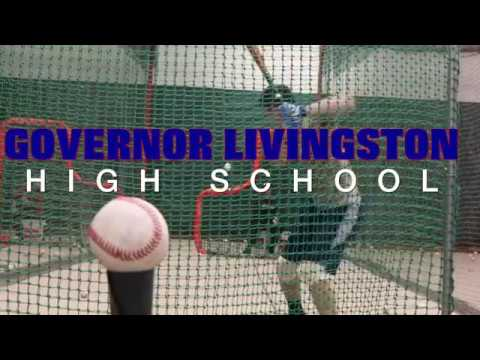 ZONED WINTER CLASS | Governor Livingston High School