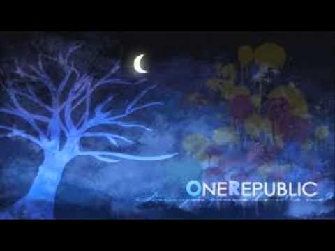 Mix (Lo mejor de) The Best Of One Republic