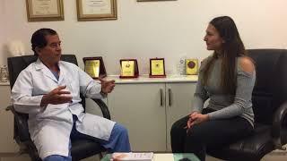 Prof Dr Yücel Karaman: Endometriozis ve Derin Endometriozis Nedir?