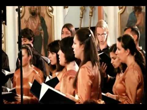 N. N. Kedrov - Otče naš (Our Father)
