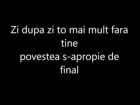 Grasu XXL - Minciuni Adevărate (Vox Latina Remix / cu Phelipe)