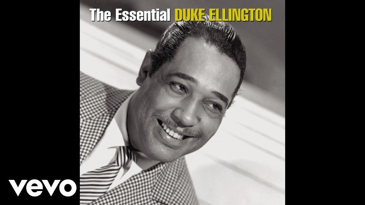 "Download Duke Ellington and His Famous Orchestra - Take the ""A"" Train (Audio)"