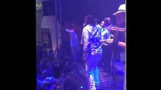 Orlando Liñan Te Conquisto - La Plata / Huila