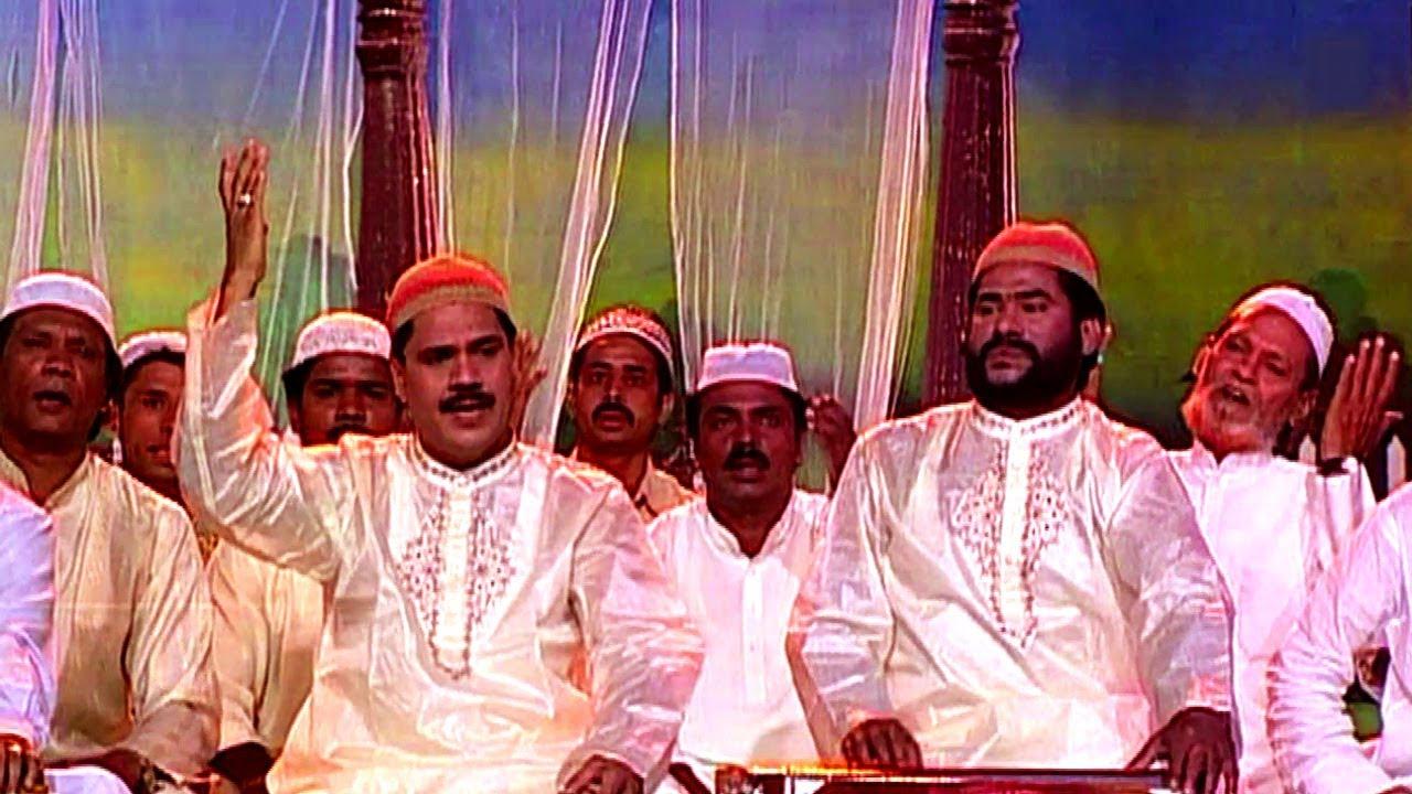Kayamat ki nishaniyan-waqya song download aarif khan djbaap. Com.