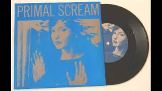 Watch Primal Scream Crystal Crescent video