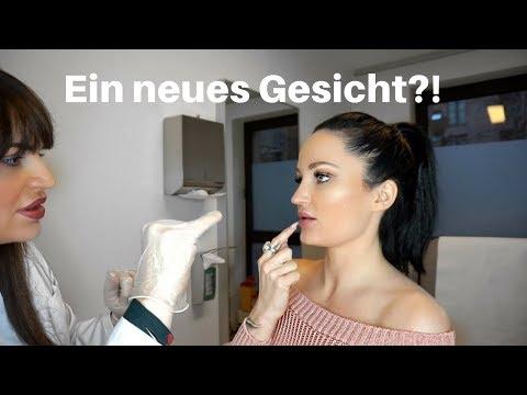Vlogmas | Promiflash | Köln 50667 | Ich schönste veganerin? PETA | Neues Gesicht | Köln