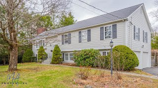 Home for Sale - 11 Nickerson Rd, Lexington