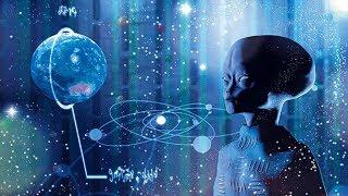 Эксперимент под названием ЗЕМЛЯ! Последние открытия ученых ломают представления о  ВСЕЛЕННОЙ !