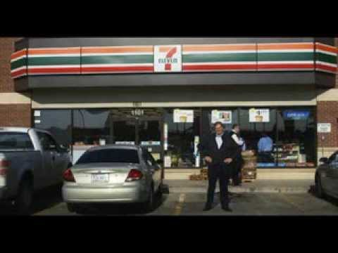 7 Eleven Franchise Opportunities