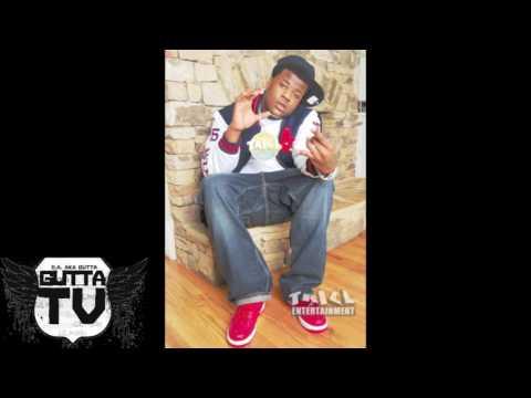 Lil Phat  Save Yall  Audio Leak Off Ynic Mixtape