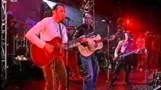 Spider Murphy Gang + Gäste - Skandal im Sperrbezirk (2002)