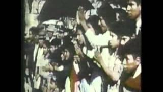 CUARTA CARRERA PANAMERICANA PARTE 1.wmv