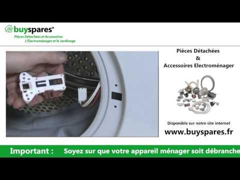 comment-changer-la-fermeture-de-porte-sur-un-lave-linge