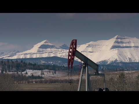 COVID-19 crippling Canada's oil and gas industry as Ottawa promises relief