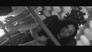 Ich Troje & Luniarz Boy - Zatańczmy jeszcze raz (Do Bajki) [Official Video 2018]