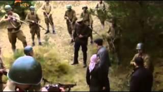 Спасти или уничтожить (2013) 2 серия Военный фильм Россия
