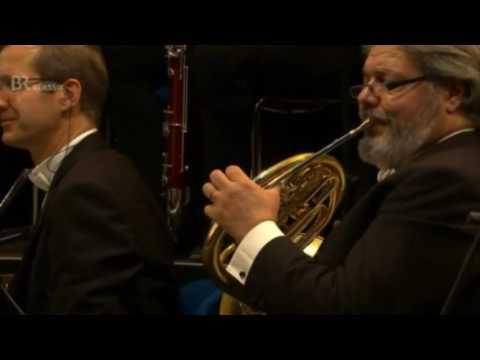 Dmitri Shostakovich - Festive Overture, Op  96