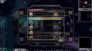 Armada 2526 Trailer for PC