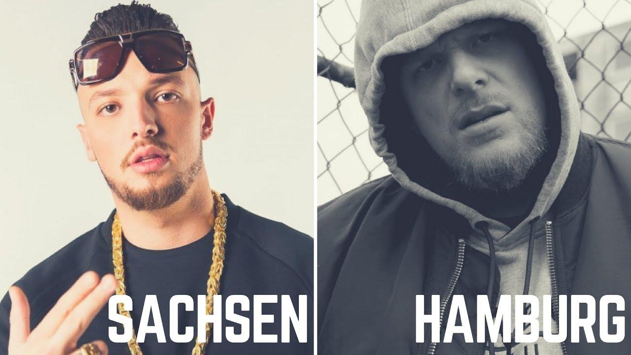 Beste Amerikanische Rapper