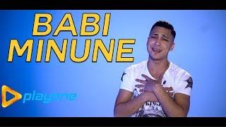 BABI MINUNE - Orasul luminilor, orasul dragostei ( VIDEO 2018)