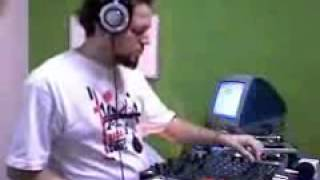 Alternate DJs webTV show - 07/09/2007 - by DJ Fernando Ribeiro