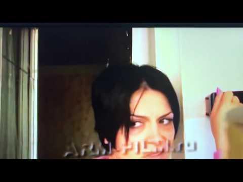 Հայկական առաջին էրոտիկ ֆիլմը ․մաս 2