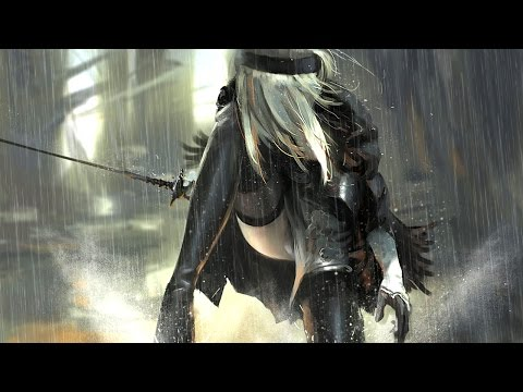 Epic Powerful Hybrid Orchestral Music   Hour Epic Modern Cinematic Music Mix