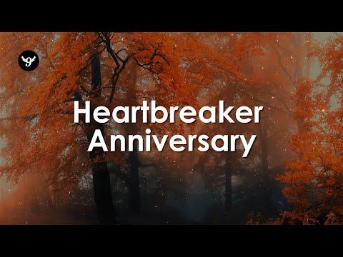 Giveon – Heartbreak Anniversary Sub Español + Lyrics (Original)