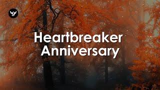 Giveon Heartbreak Anniversary Official Lyrics Meaning Verified - مهرجانات