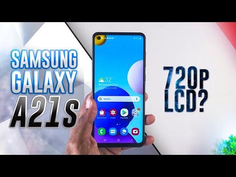 should-you-buy-samsung-galaxy-a21s?