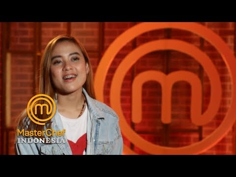 MASTERCHEF INDONESIA - Alasan Fani Sangat Akrab Dengan Elin | Best Moment 2 | 26 Mei 2019