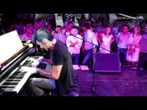 Maxim Mrvica: The Piano Trancer HD+