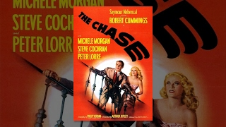 Погоня (1946) фильм
