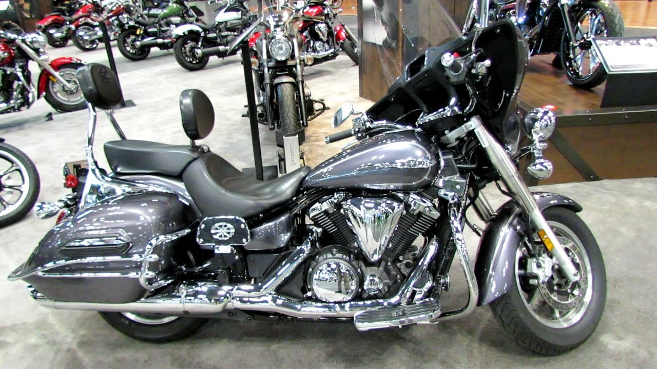 v star 1300 deluxe with Watch on Details Build Price furthermore Motorcycles Yamaha V Star 1300 Deluxe 2017 Clearwater FL 4c5161e2 97a7 4071 9483 A6a4004dfa5dG moreover 1997 Yamaha Royal Star Tour Deluxe furthermore Eurotic Tv Biqle Video also Tsukayu6x9BatwingFairingwRadio.