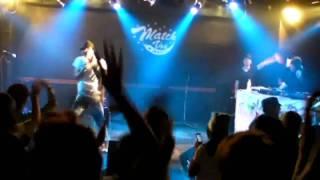 2010年6/12(土曜)八王子のイベントアットホームパーティー昔はよ...