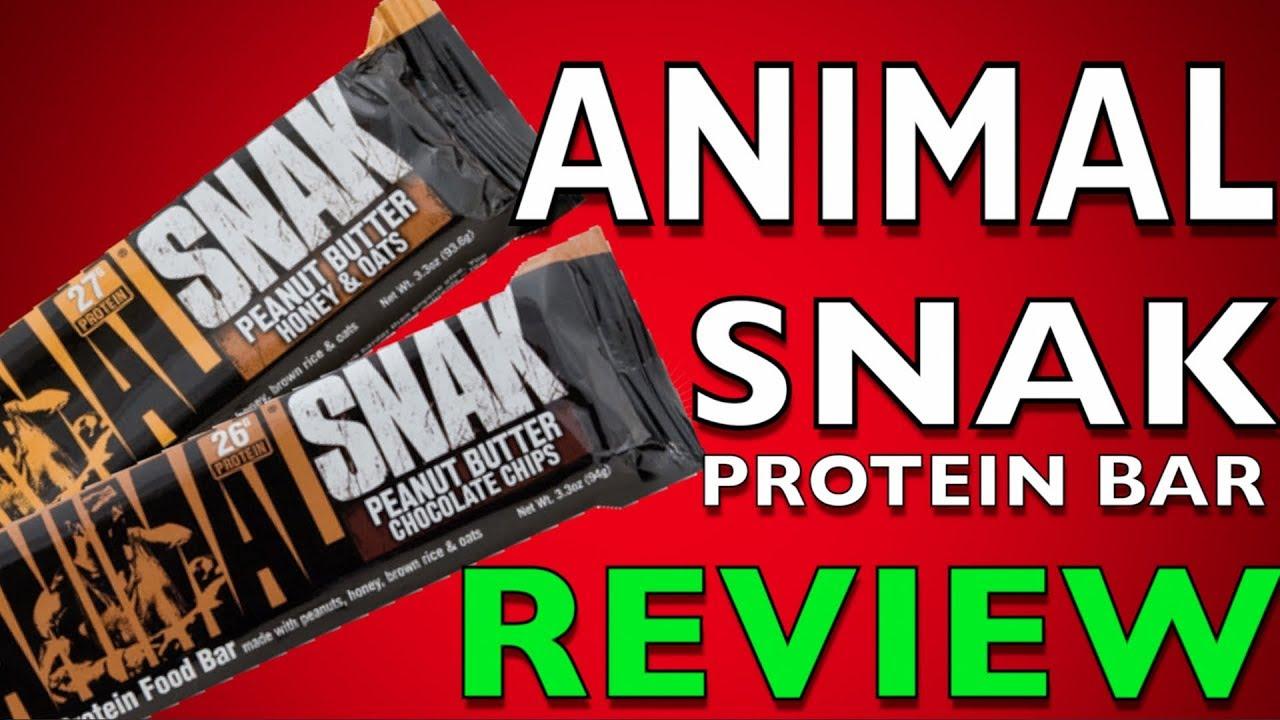Вся правда о спортивном питании Energy Pro протеин + презентация .