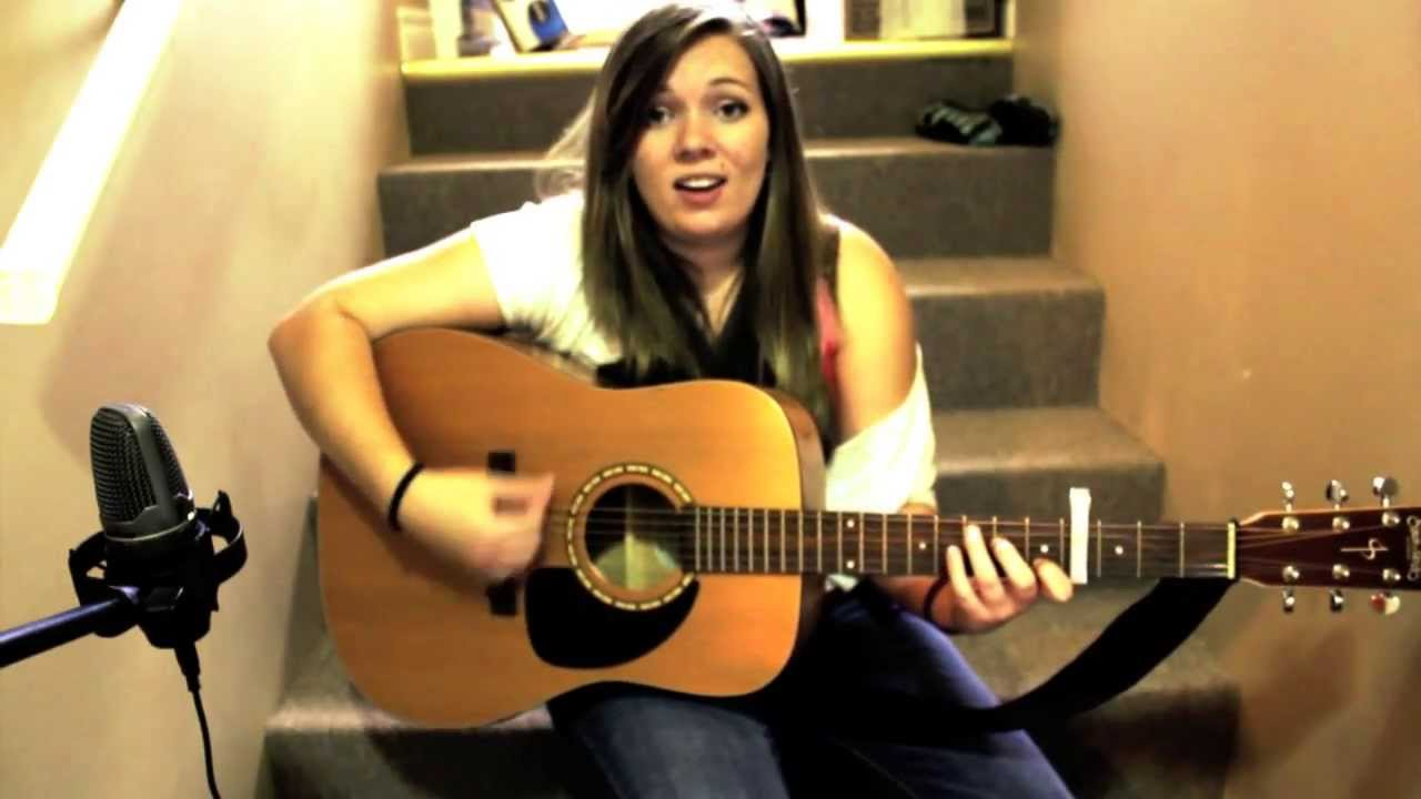 wagon wheel cover by tiffany hunter youtube. Black Bedroom Furniture Sets. Home Design Ideas