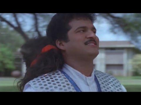 Chalaaki Chilipi Video Song || Mayalodu Movie || Rajendra Prasad, Soundarya