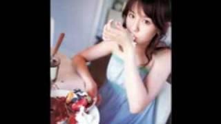 http://turboblood.blogspot.com es hermosa, es divina... es risako s...