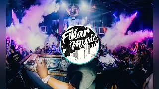 Download lagu DJ 2TikTok Yank - Haus