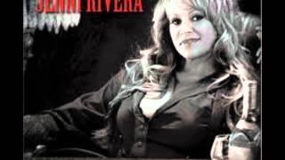 Jenny Rivera- Se Marcho