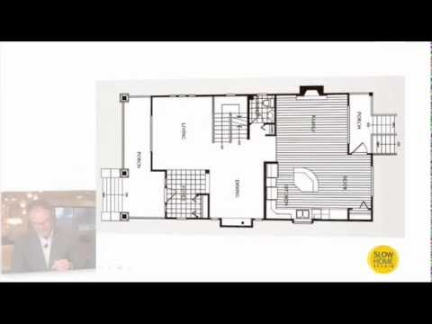 whats wrong with my kitchen slow home studio youtube - Slow Home Design