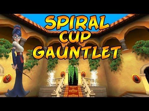 Wizard101 Sun Serpent Spell Quest Video Fire School Level 88