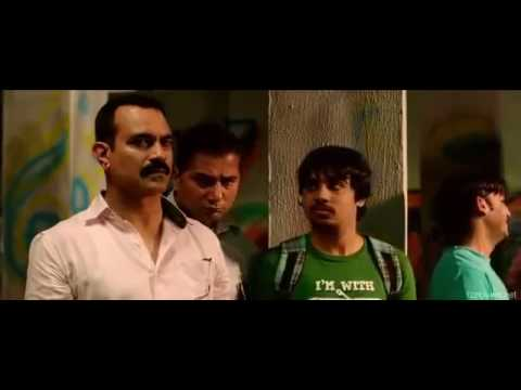 Hacker New Hindi Dubbed Full Movie I