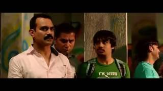 Hacker New Hindi Dubbed Full Movie I