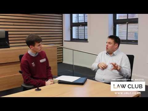 How to Research Law Firms with Law Careers.Net